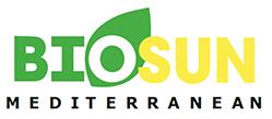 Bio Sun Logo